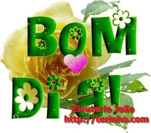 543472_390159057717833_1678017992_n
