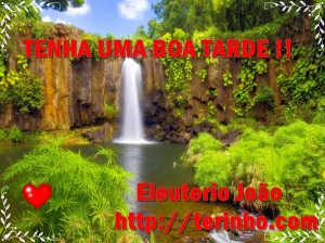 cachoeirinha-da-natureza-wallpaper-12812