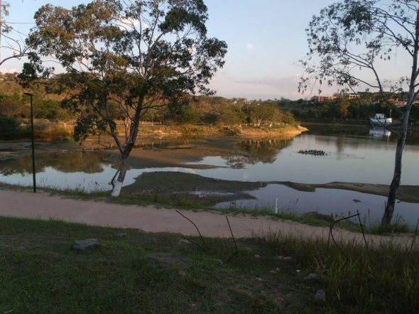 fazenda_cachoeira_vinhedo_sp