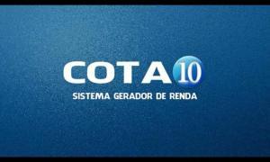 cota10 1